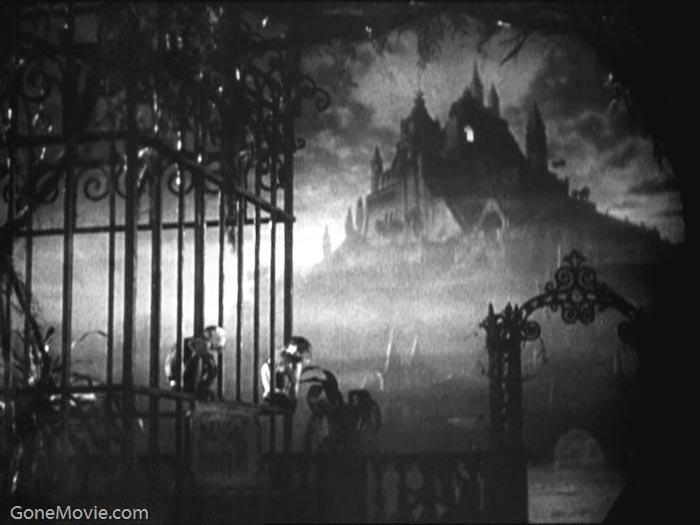Citizen Kane (1941) – AUTICULTURE